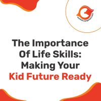 The Importance of Life Skills for Kids